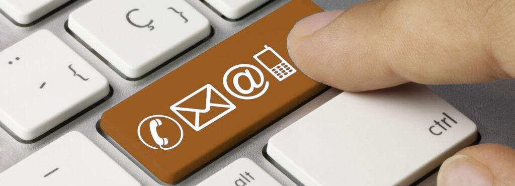 Contact-ISO 9001 Dallas TX-ISO PROS #22