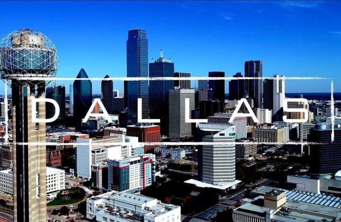 Dallas TX-ISO 9001 Dallas TX-ISO PROS #22