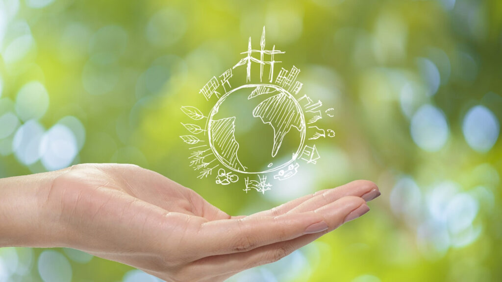 Getting ISO 14001 Certified-ISO 9001 Dallas TX-ISO PROS #22